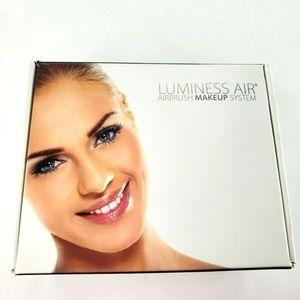 Luminess Airbrush Cosmetics & SkinCare Air Brush